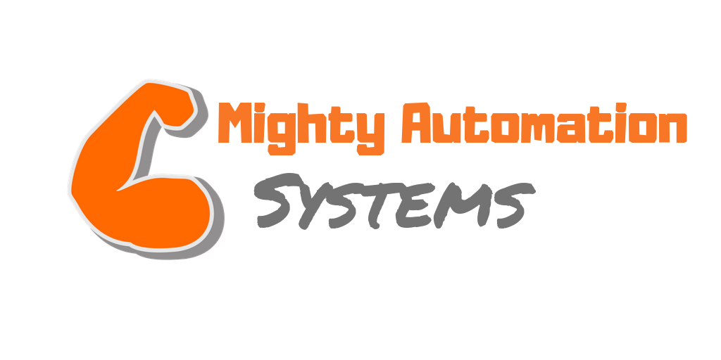 Mighty Automation Systems